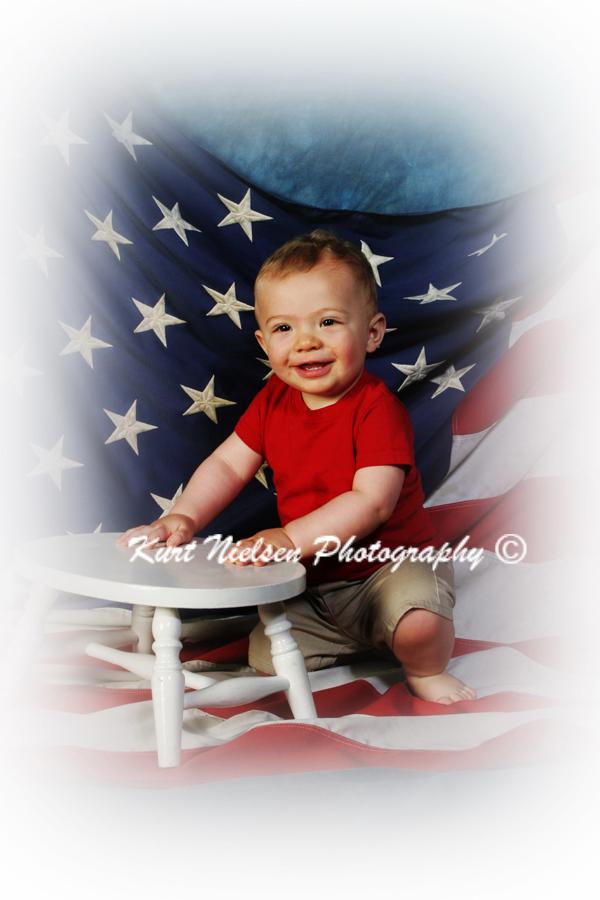 Sylvania Baby Photographer