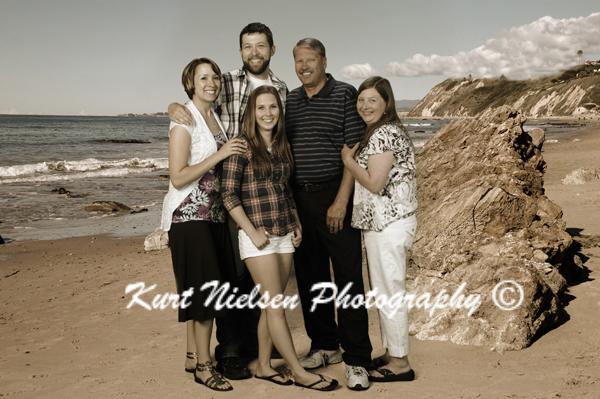 Creative Family Photographer in Toledo