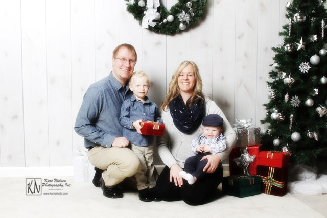 family picture studio near me in Sylvania