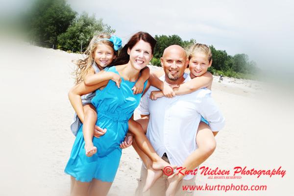 Maumee Family Photographer