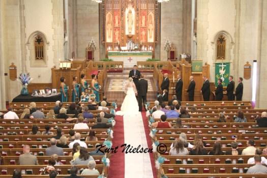 Grace Lutheran Fremont