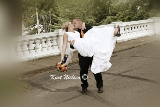 Toledo Wedding Photographer Bridal Show Tips