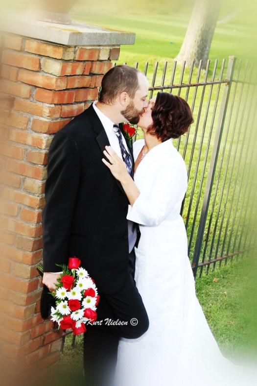 Tamaron Country Club Wedding Photos