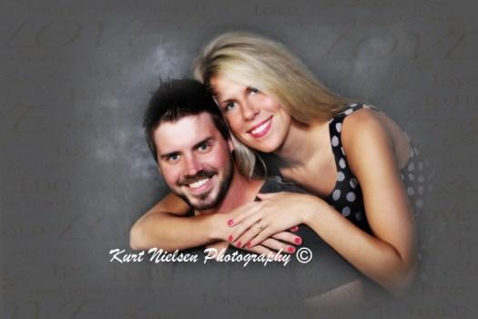 Toledo Wedding Photographers