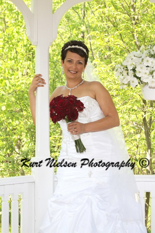 Toledo Wedding Photographer 08