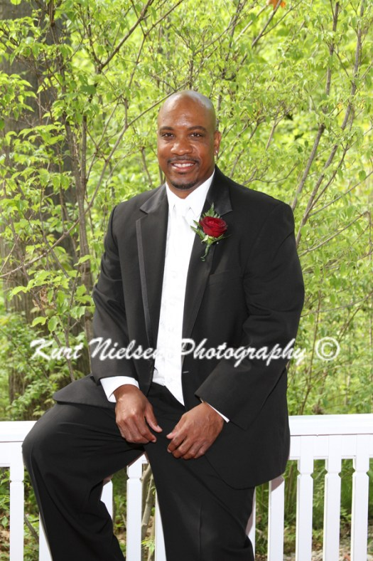Detroit Wedding Photographer 04