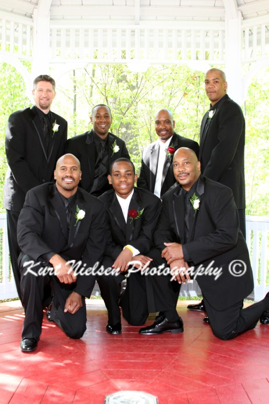 Detroit Wedding Photographer 05