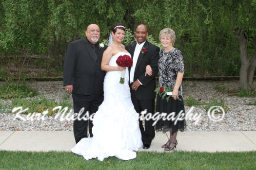 Toledo Wedding Photographer 20