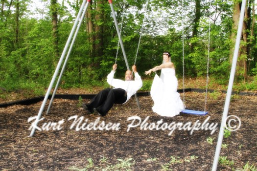 Toledo Wedding Photographer 33