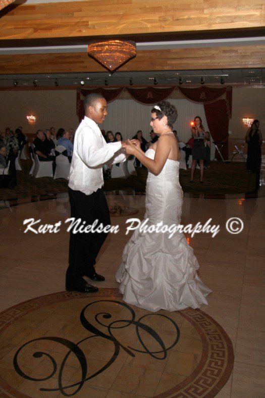 Detroit Wedding Photographer 43