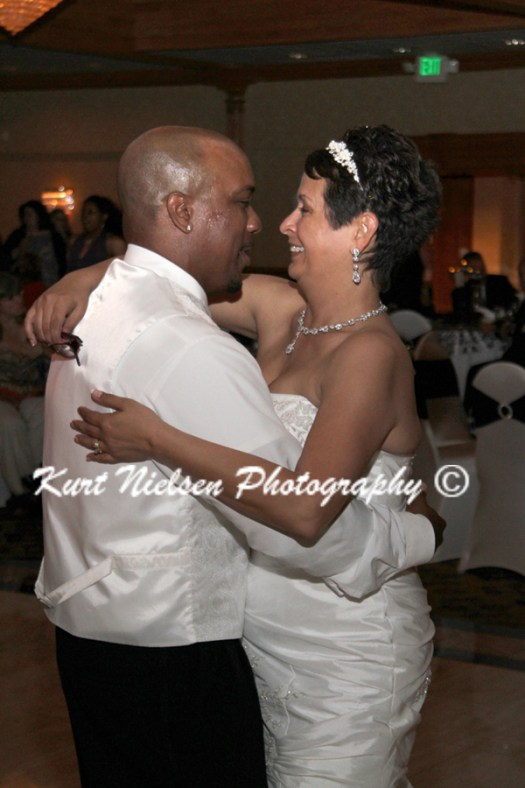 Detroit Wedding Photographer 45