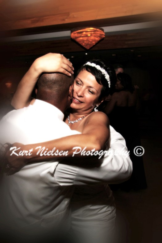 Detroit Wedding Photographer 46