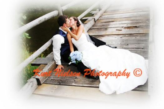 Sylvania Wedding Photographer 3