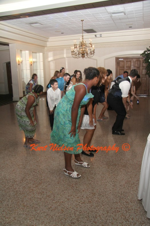 dances for weddings