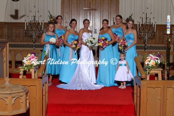 Formal church Photos