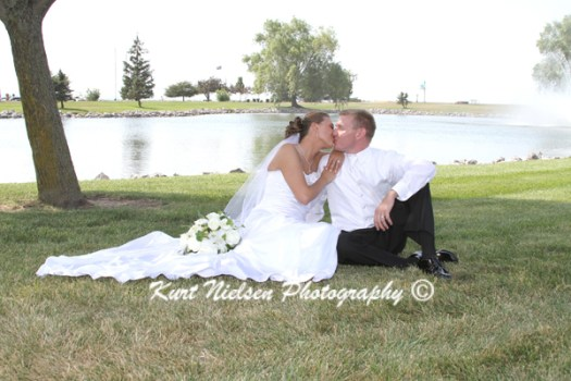 Maumee Bay State Park Wedding Photographers