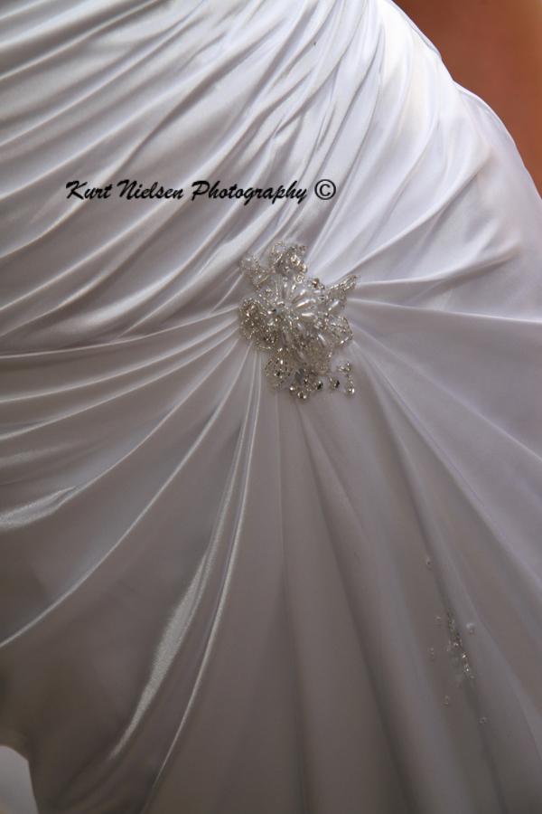 wedding dress pictures