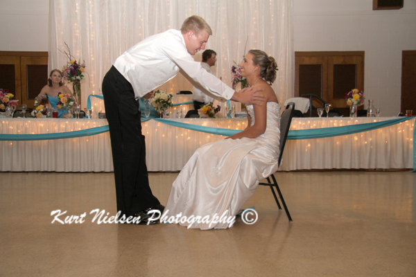 wedding photography toledo