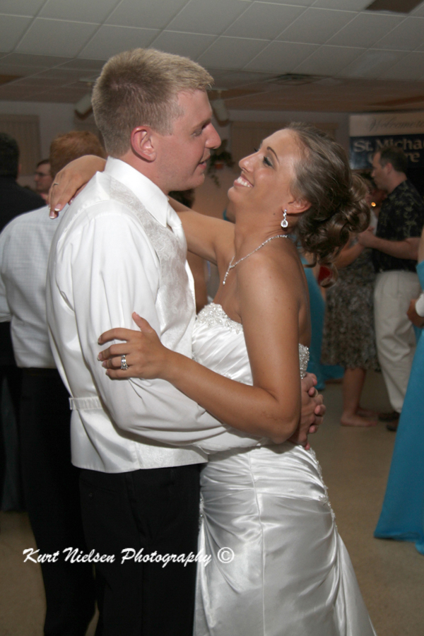 best toledo weddings photographer