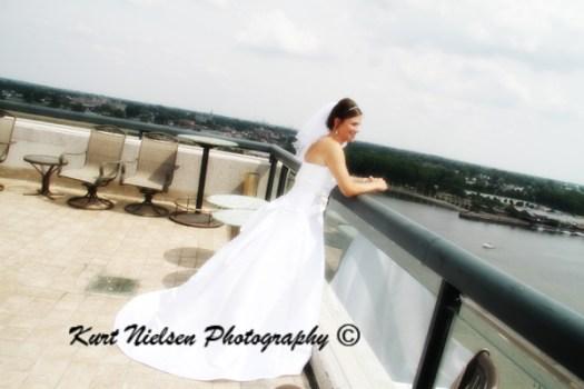 Photographers Toledo Wedding