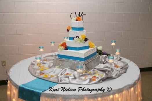 Toledo Bridal Show