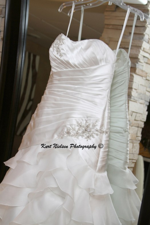 Wedding Photography in Toledo, Ohio
