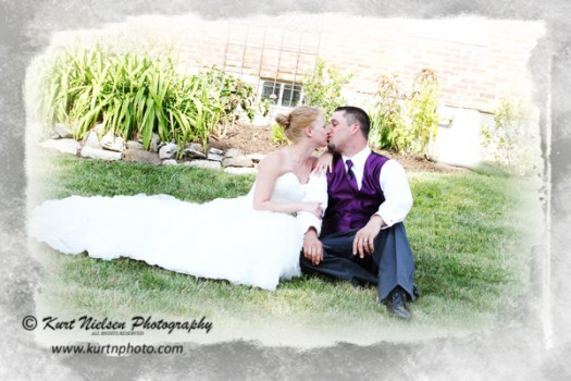 toledo wedding photography