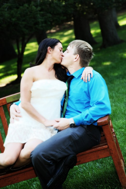 engagement photographer close by