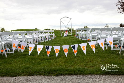 Bridal Show Survival Tips by Award Winning Wedding Photographer Kurt Nielsen Photography