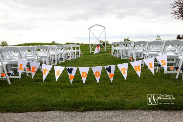 Bridal Show Survival Tips by Award Winning Wedding Photographer Kurt Nielsen Photography