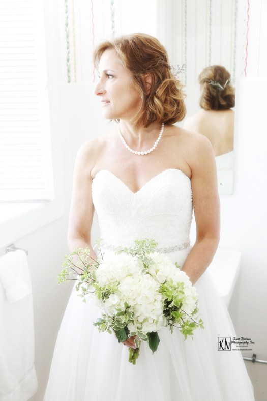 wedding photographers close to me