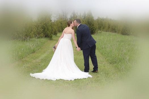 popular wedding photos