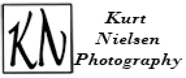 Toledo Wedding Photographer – Kurt Nielsen