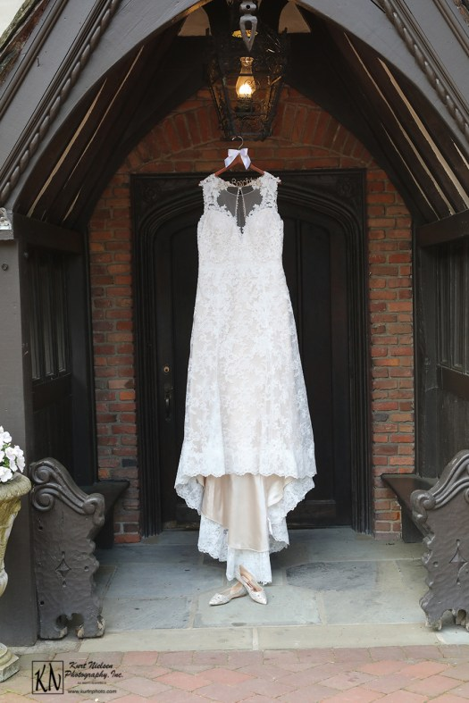 Ashland in Ivory by Vatana Watters from Something White Bridal Boutique