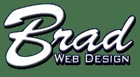 Brad Web Design