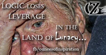 Lunacy