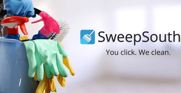 Sweep South Domestic Worker Service