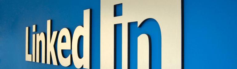 header_linkedin