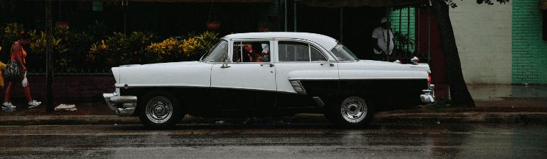 headeroldcar