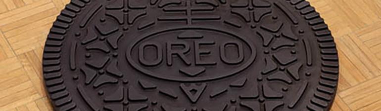 oreo-kurtz-blog