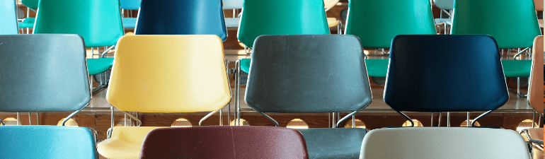 header coloredchairs