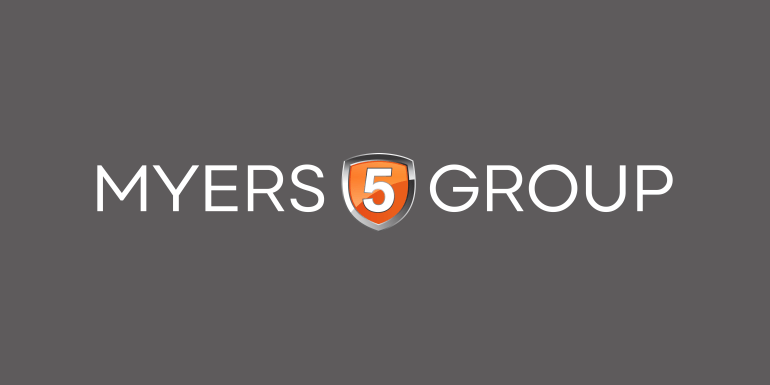 Myers 5 Group