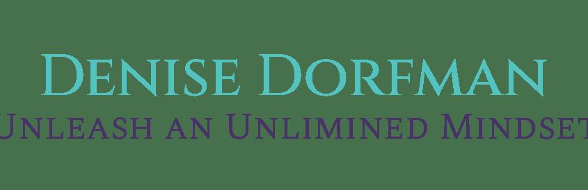 Denise Dorfman
