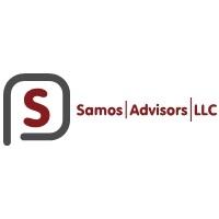 Samos Advisors
