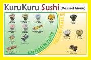 kuru-kuru-sushi-dessert-menu