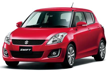 swift04