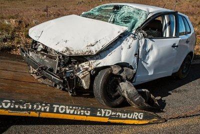 事故車は売れないって本当?事故車でも安心!高価買取しています!