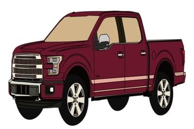 車の買取と下取どっち??違いを徹底検証。