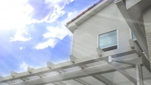久留米市で家を建てる