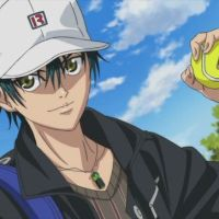 The Rebirth of the Prodigies: The New Prince of Tennis Review
